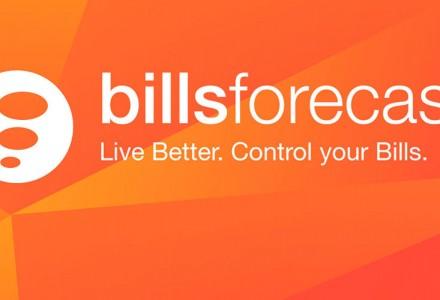 Bills Forecast