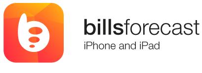 bill-forcast-logo-alter